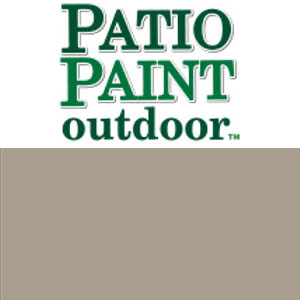 pp399 patio paint boardwalk 2oz