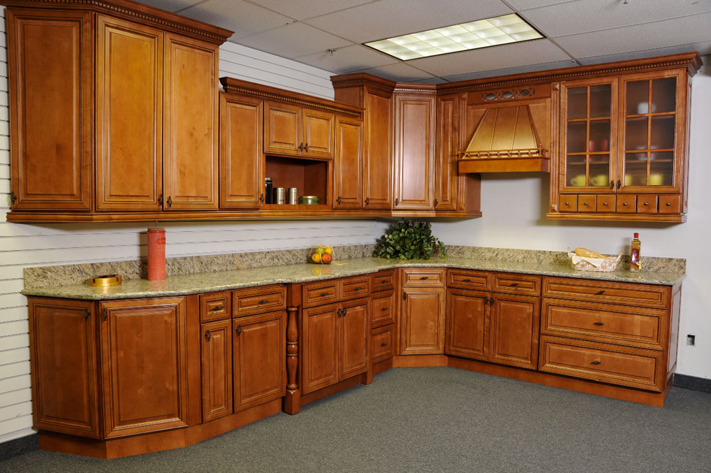 kitchen refacing cost reupholster chair cheap cabinets for effective remodeling