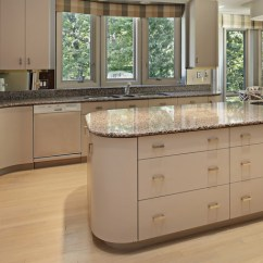 Alternatives To Kitchen Cabinets Bosch Appliance Packages 5 Budget-friendly Hardwood Flooring