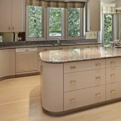 Alternatives To Kitchen Cabinets Trash Bin 5 Budget-friendly Hardwood Flooring