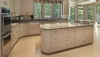 5 Budget-Friendly Alternatives To Hardwood Flooring