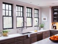 Need New Kitchen Windows? Maximize Energy Efficiency