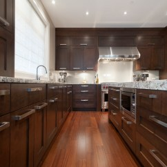 Pulls For Kitchen Cabinets Sinks At Menards 8 Best Hardware Styles Shaker Flat Bar