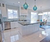 coastal kitchen design photos
