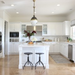 Remodeling Your Kitchen Side Sprayer 6 Tips For Staying Within Budget