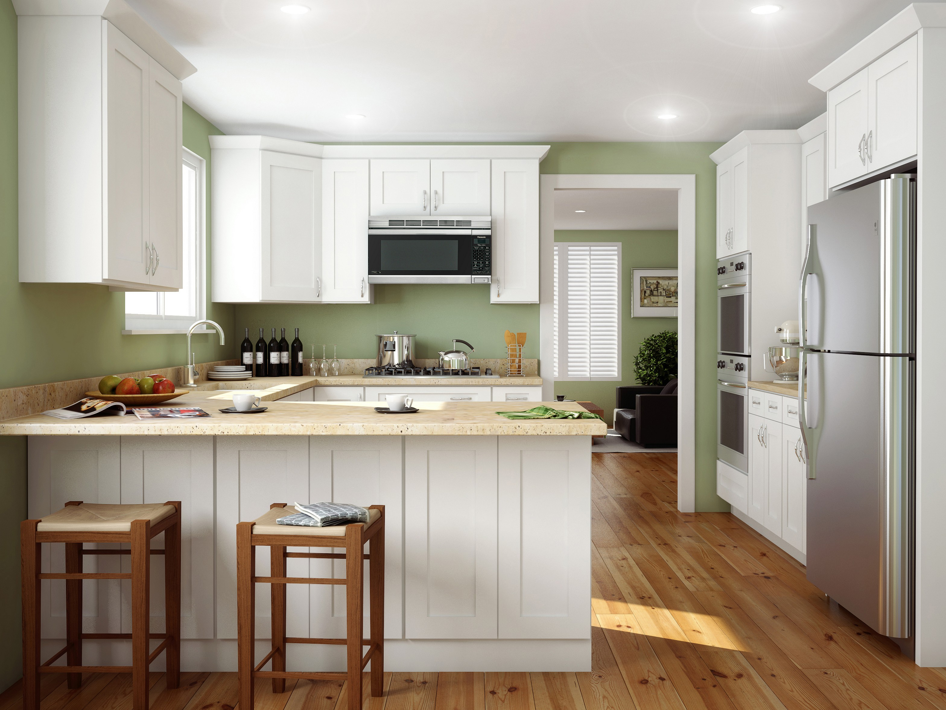 american classics kitchen cabinets 18 inch deep 5 common design problems to fix during your remodel