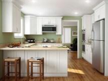 5 Common Kitchen Design Problems Fix Remodel