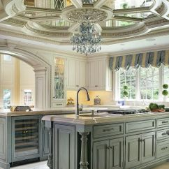 Kitchen Mirrors Best Buy Appliance Package 5 Ways To Use A Mirror In Your Why You Should On The Ceiling