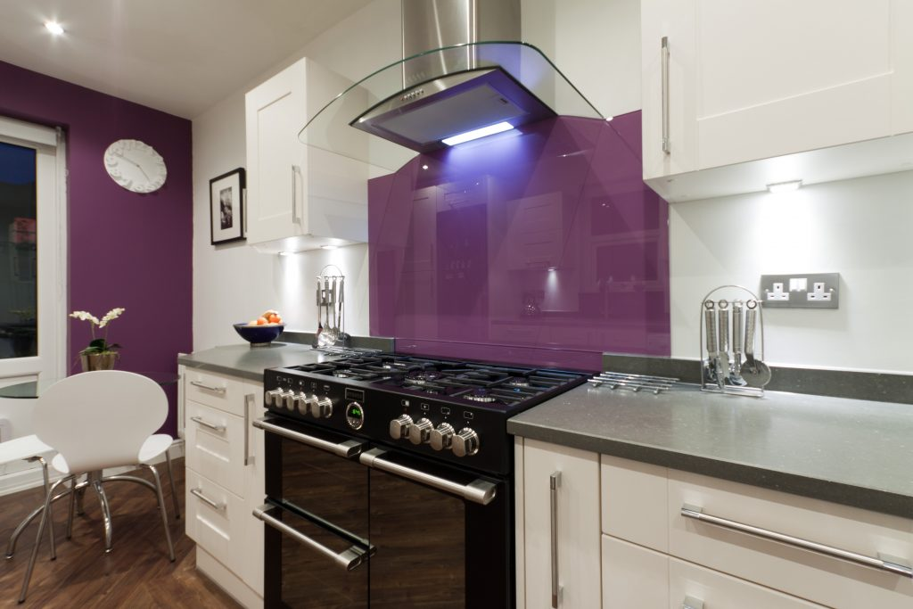 7 Ways To Use Pantone Color Of The Year Ultra Violet In