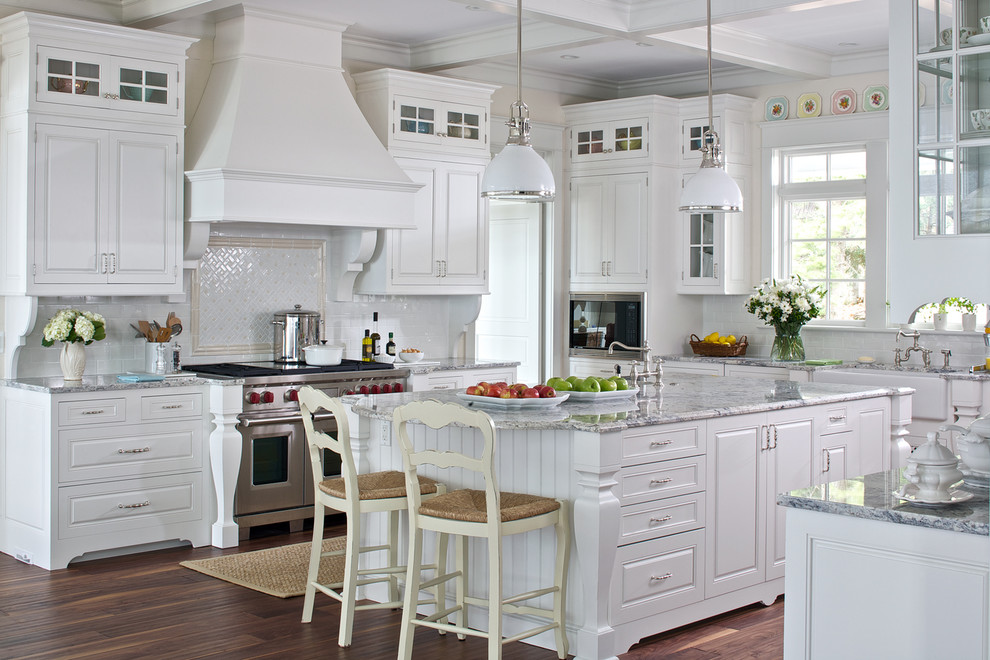 kitchen cabinets white clothes how to design a traditional with simplicity