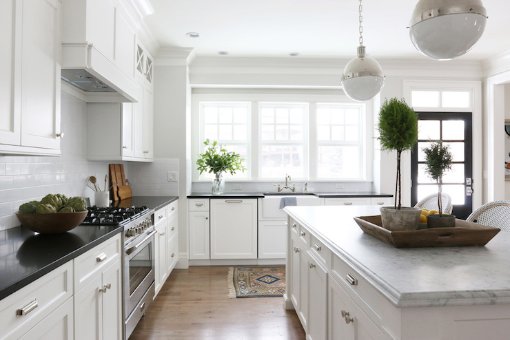 Classic Kitchen Design Tips For The Uncomplicated Homeowner