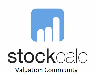 Autodesk (ADSK:NAS) Fundamental Valuation Report