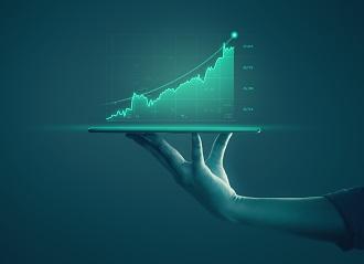 Skyline Champion (SKY:NYS) Fundamental Valuation Report