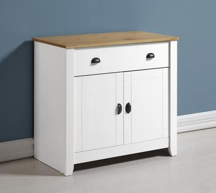 white sideboards for living room color schemes with brown leather furniture ludlow sideboard 87 00 mexican home