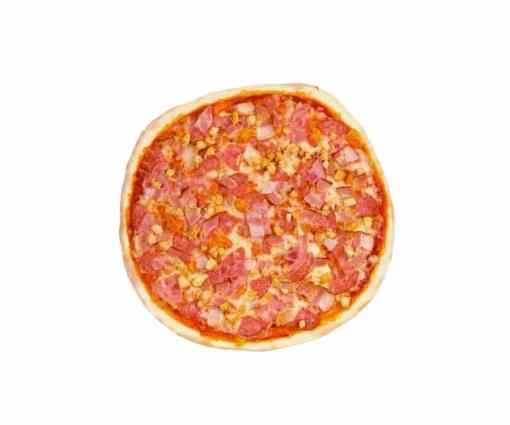pizza bacon stockdecarns