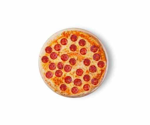 pizza chorizo stockdecarns