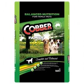 Cobber-Family-Dog