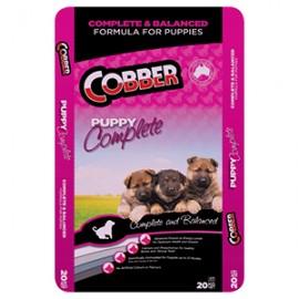 Cobber-Puppy-Complete-20kg