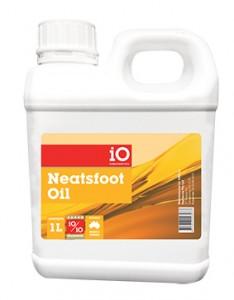 Neatsfoot-Oil_1L