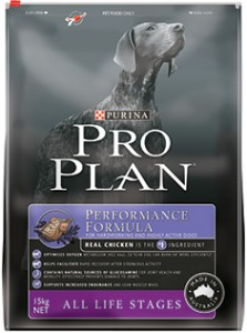 PRO-PLAN-Adult-Performance-15kg-3D-Render