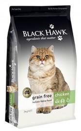 bh-packcat3kggfchicken-240x389-w300