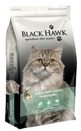 bh-packcat3kgseafoodrice-240x389-w300