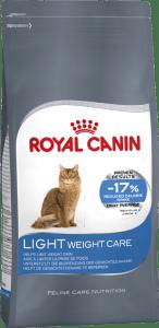 light-weight-care
