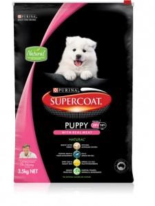 product_range_puppy