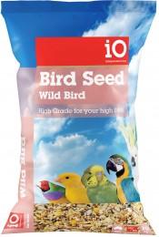 wildbird_20kg