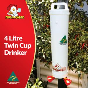 4L_twin_cup_drinker