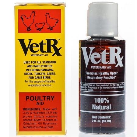 Vetrx1