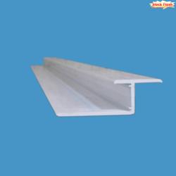 tube aluminium rectangulaire section 50
