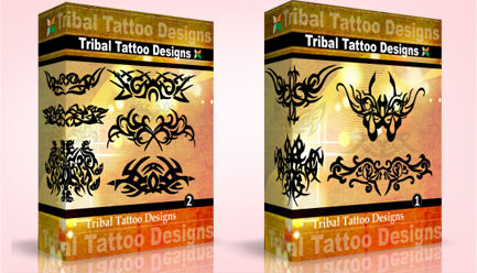Tatto Vectors