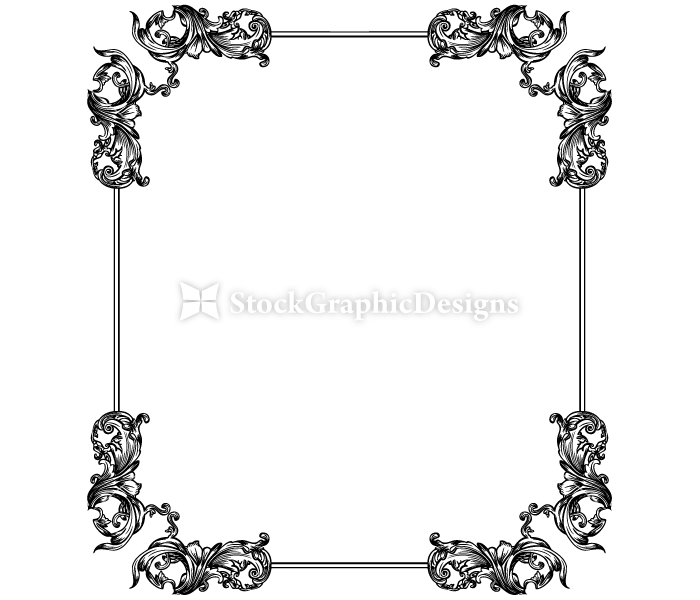 Photoshop frame action free vector download (7,475 Free ...