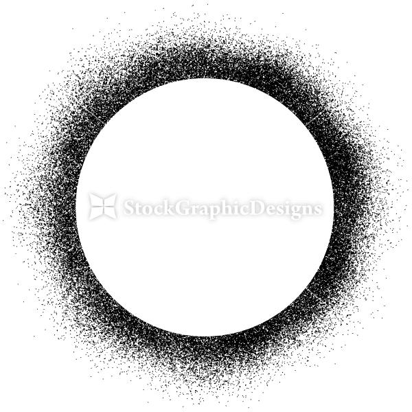 Grunge & Splatters | Grunge & Splatter | Stock Graphic Designs