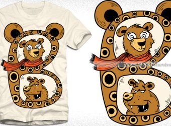 b-is-for-bear-cartoon-vector-t-shirt-design-281-l