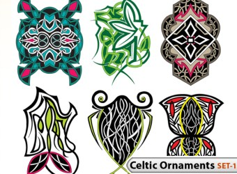 celtic-ornaments-vector-illustration-photoshop-brushes-s1