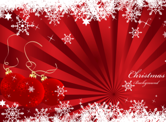 christmas-background-vector-v1