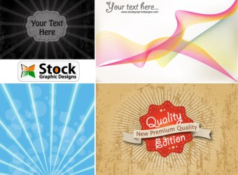 download-free-vector-backgrounds-illustrator-1