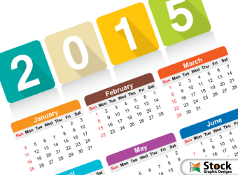 free-colorful-calendar-2015-vector-template-5