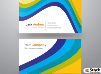 free-corporate-business-card-templates