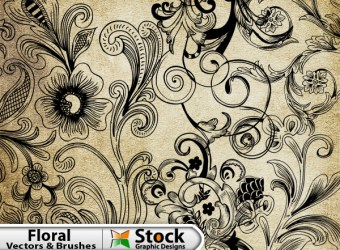 free-floral-illustrator-vector-brush-pack-1-l