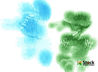 free-grunge-watercolor-texture-background-vector-images-2