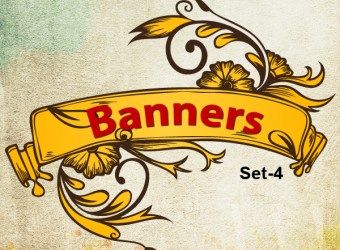 hand-drawn-scroll-banners-vector-graphics-s4