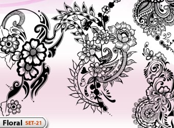 ornamental-floral-elements-vector-photoshop-brushes-s21