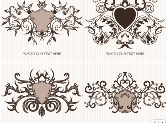 ornate-shield-vector-photoshop-brushes-set-1