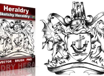 sketchy_heraldry-1