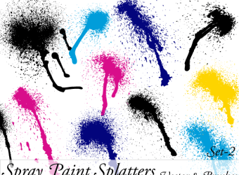 spray-paint-splatter-vector-photoshop-brushes-s2