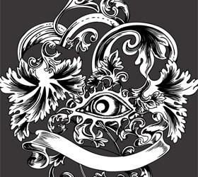 stockt-shirtdesigns_013-s