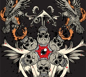 stockt-shirtdesigns_084-s